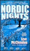 Nordic Nights  by  Lise McClendon