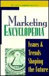 AMA Marketing Encyclopedia Jeffrey Heilbrunn
