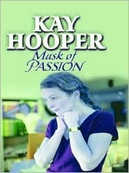 Mask of Passion Kay Hooper