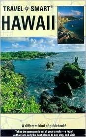 Travel Smart: Hawaii Greg Ambrose