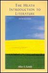 To Read a Poem Alice S. Landy