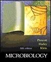 Microbiology + Microbes in Motion CD-ROM + Versa Ware (Book + Versa Ware) [With CDROM] Prescott