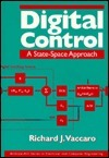 Digital Control  by  Richard J. Vaccaro