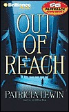 Out of Reach  by  Patricia Lewin