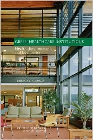 Identifying and Reducing Environmental Health Risks of Chemicals in Our Society: Workshop Summary  by  Roundtable on Environmental Health Sciences Research and Medicine