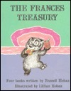 The Frances Treasury Hoban