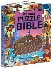 The Adventure Puzzle Bible  by  Gustavo Mazali