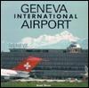 Geneva International Airport  by  Aram Gesar