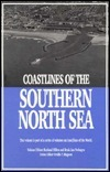 Coastlines of the Southern North Sea  by  Roeland Hillen