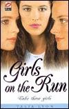Girls on the Run  by  Talia Lyon