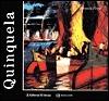 Quinquela - Tesoros de La Pintura Argentina  by  Fermin Fevre