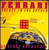 Ferrari: Salute to the Spyder Henry Rasmussen