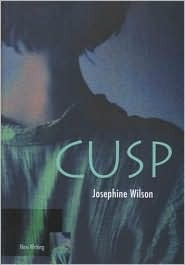 Cusp Josephine Wilson