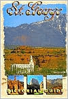 St George Pictorial Guide Great Mountain West Supply