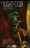 Flight of the Tiger  by  Daniel Moyano
