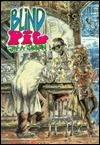 The Blind Pig Jon A. Jackson