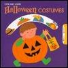 Halloween Costumes Sonja Lamut