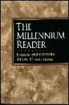 Millennium Reader, The Terry Hirschberg