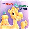 Humpy Grumpy Camel, Shaped Paperback Bks (Shaped Paperback Books)  by  Christine Harder Tangvald