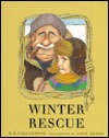Winter Rescue W.D. Valgardson
