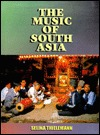 Music of South Asia  by  Selina Thielemann