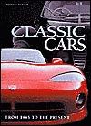 Legend of Aston-Martin (Legend Series) Michael Bowler