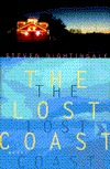 The Lost Coast Steven Christopher