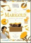 In a Nutshell: Marigold  by  Jill Rosemary Davies