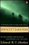 Innocent Darkness: A Novel  by  Edward R.F. Sheehan