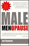 Male Menopause Jed Diamond