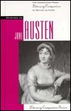 Readings on John Steinbeck Clarice Swisher