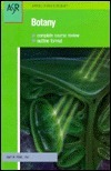 Botany  by  Carl Richard Pratt