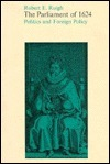A Mirror of England: English Puritan Views of Foreign Nations, 1618-1640  by  Marvin Arthur Breslow