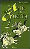 Arte de la Guerra / Art of the War Sun Tzu