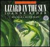 Lizard in the Sun Joanne Ryder