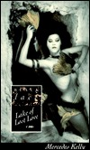 Lake of Lost Love  by  Black Lace