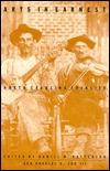 Arts in Earnest: North Carolina Folklife Daniel W. Patterson