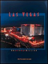 Las Vegas: One in a Million Mike OCallaghan