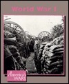 World War I  by  Gail B. Stewart