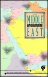 The Middle East: Opposing Viewpoints  by  William Dudley