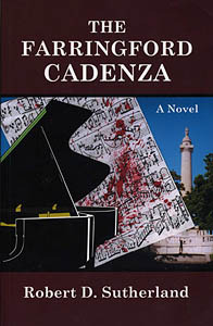 The Farringford Cadenza  by  Robert D. Sutherland
