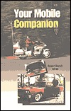 Your Mobile Companion Roger Burch