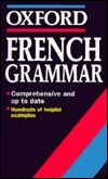 French Grammar  by  William Rowlinson