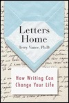 Letters Home Terry Vance