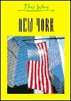 This Way New York Muriel Dreifuss