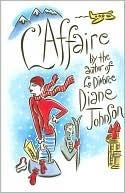 LAffaire  by  Diane Johnson