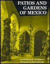 Traditions of Craftsmanship in Mexican Homes  by  Patricia W. OGorman
