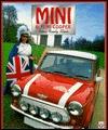 Mini & Mini Cooper: Colour Family Album David Sparrow