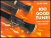 100 Good Tunes for Descant Recorder  by  Margo Fagan