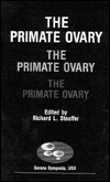 The Primate Ovary  by  Richard Stouffer